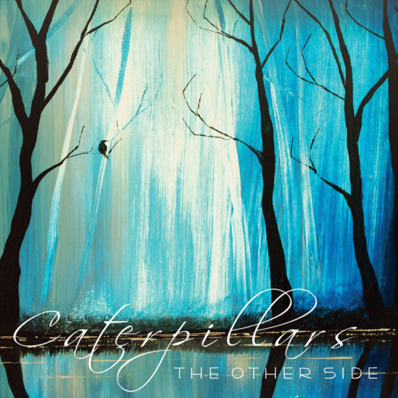 otherside album